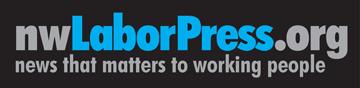 nwLaborPress