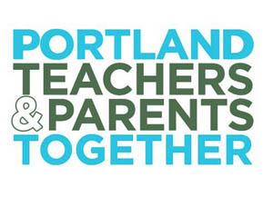 Teachers&Parents